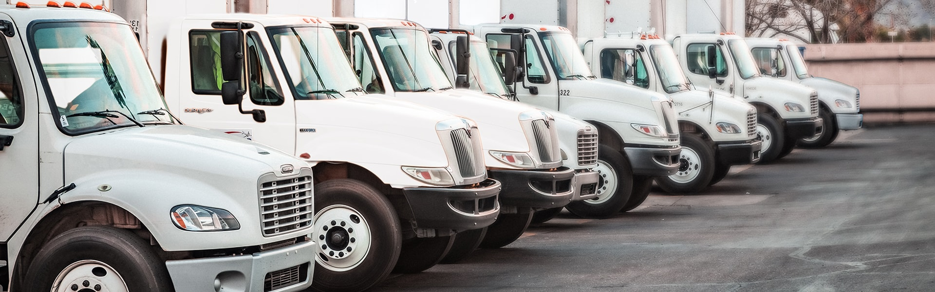 commercial fleet services phoenix az